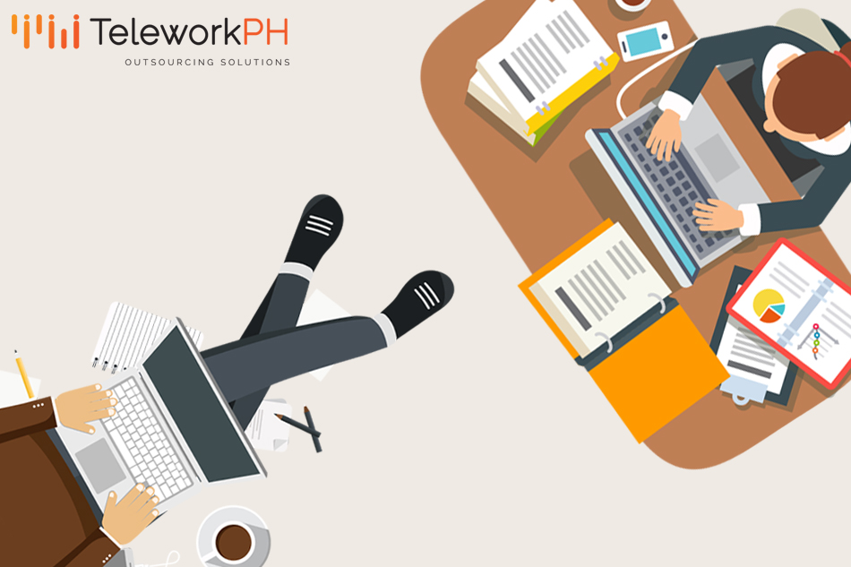 teleworkph-Employee-Engagement-and-the-Rise-of-Telecommuting:-What-It-Means-for-Your-Biz