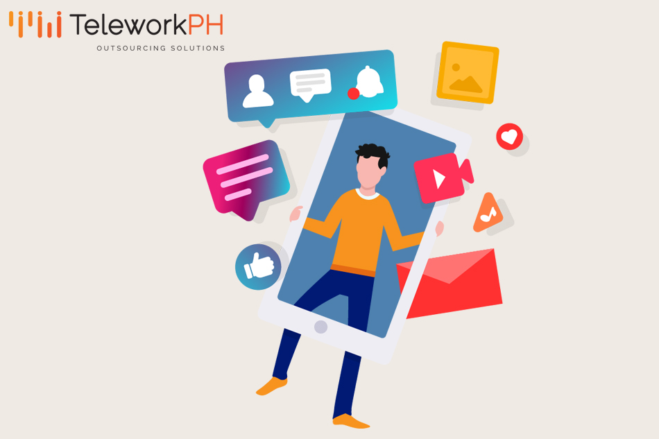 teleworkph-Social-Media-Tricks-that-You-Think-Are-Okay-but-They're-Definitely-Not
