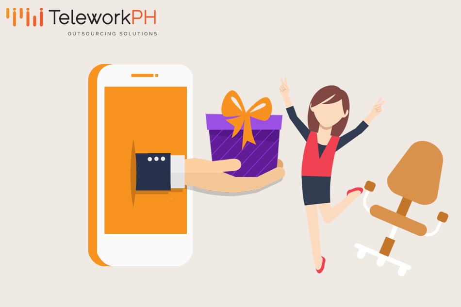 teleworkph-Show-Your-Remote-Workers-that-You-Care-with-These-5-Easy-Tips