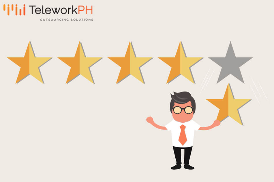 teleworkph-Customer-Satisfaction-and-Its-Importance