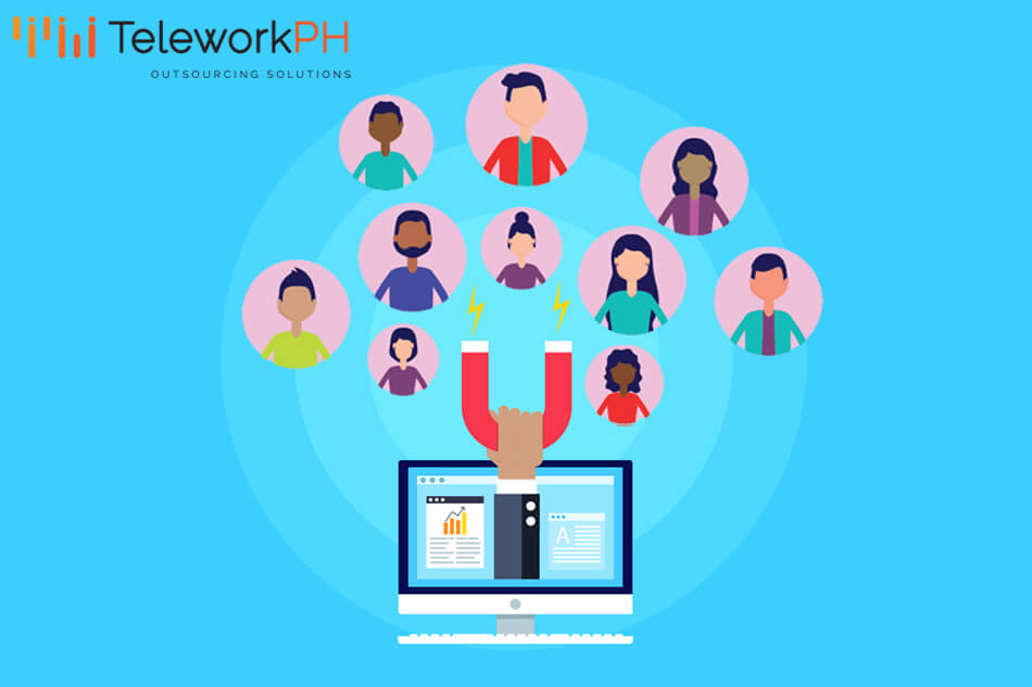 Customer-Retention-and-How-It-Works