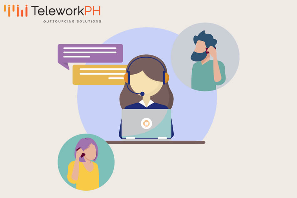 teleworkph-Things-to-Remember-to-Have-Meaningful-Conversations-with-Your-Customers