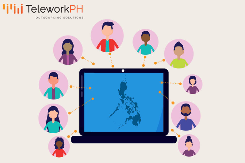 teleworkph-Why-Companies-Outsource-to-the-Philippines-And-Stay-There