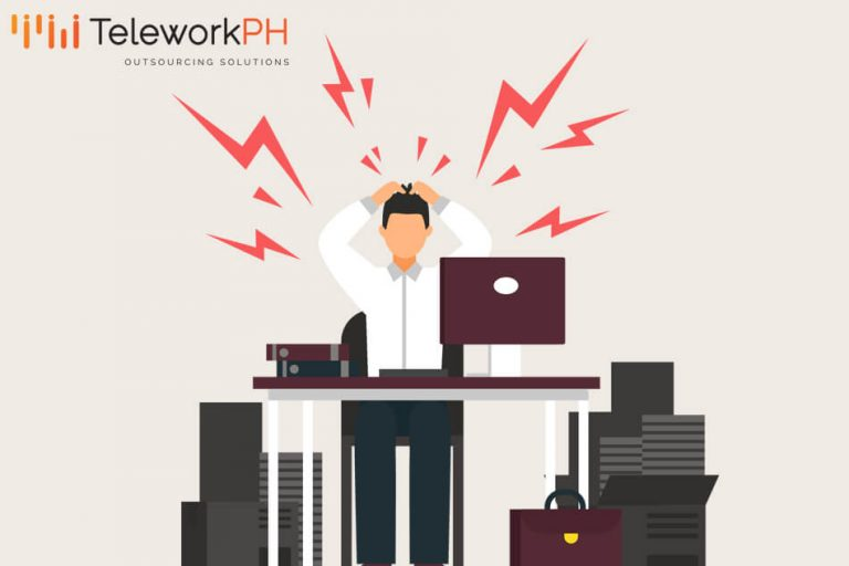 teleworkph-Virtual-Assistants:-The-Cure-For-Mondays