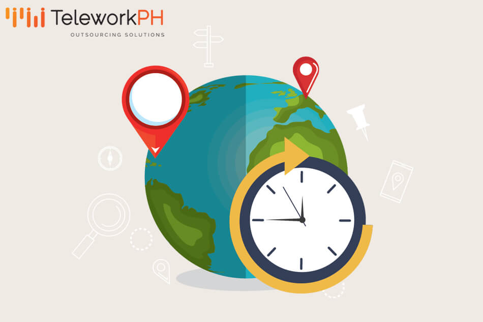 teleworkph-How-To-Tell-When-It's-Time-To-Outsource