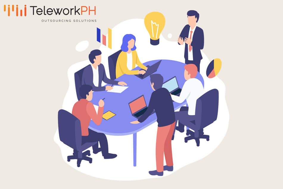 teleworkph-Want-to-Scale-Up-Fast-Outsource-Your-Back-Office