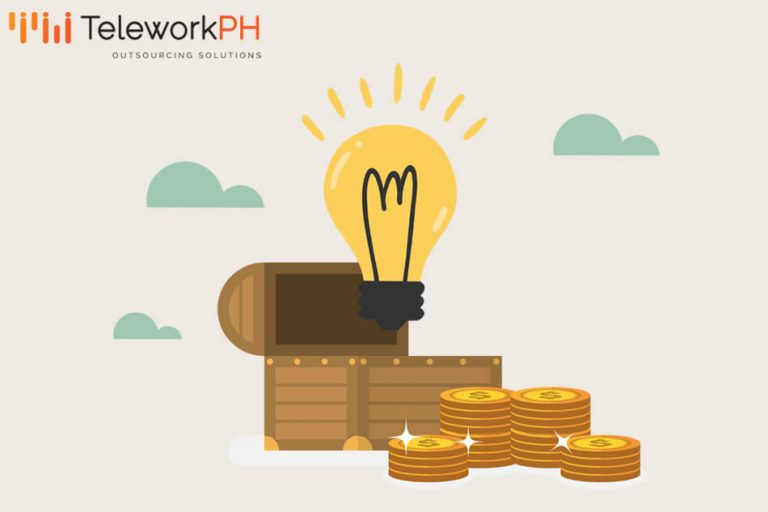 teleworkph-Why-Outsourcing-Attracts-Investors