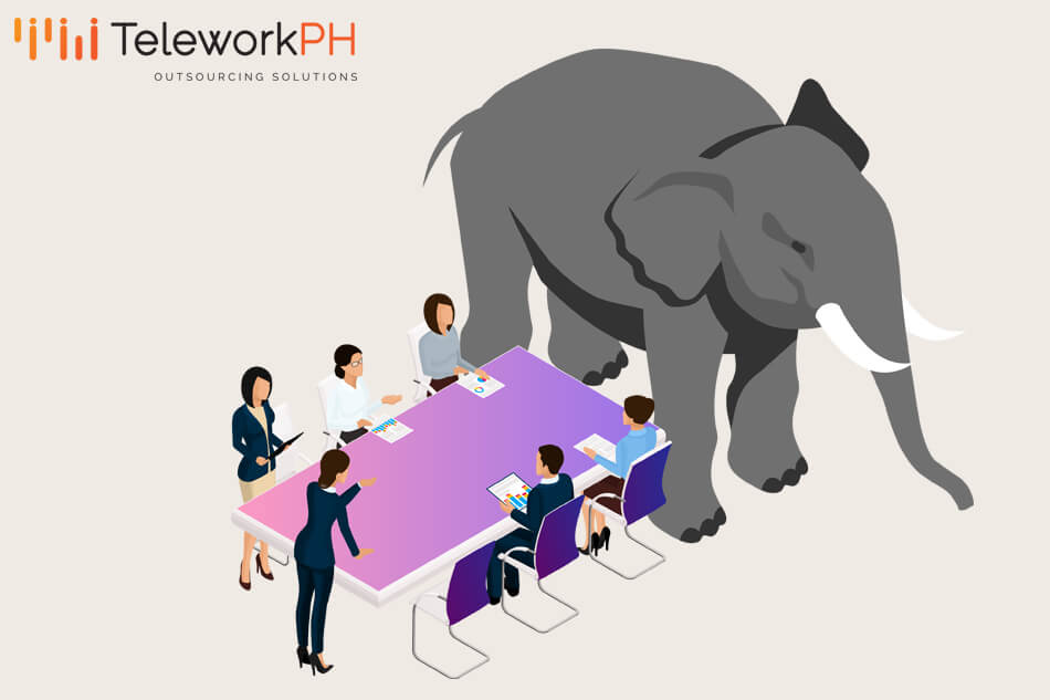 teleworkph-Outsourcing-is-not-Evil