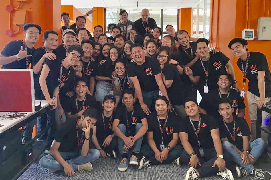 teleworkph-Use-Outsourcing-To-Meet-(And-Surpass!)-Customers'-Expectations