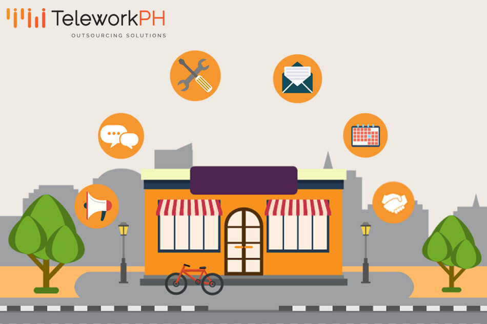 teleworkph-You-Are-NOT-Too-Small-To-Outsource