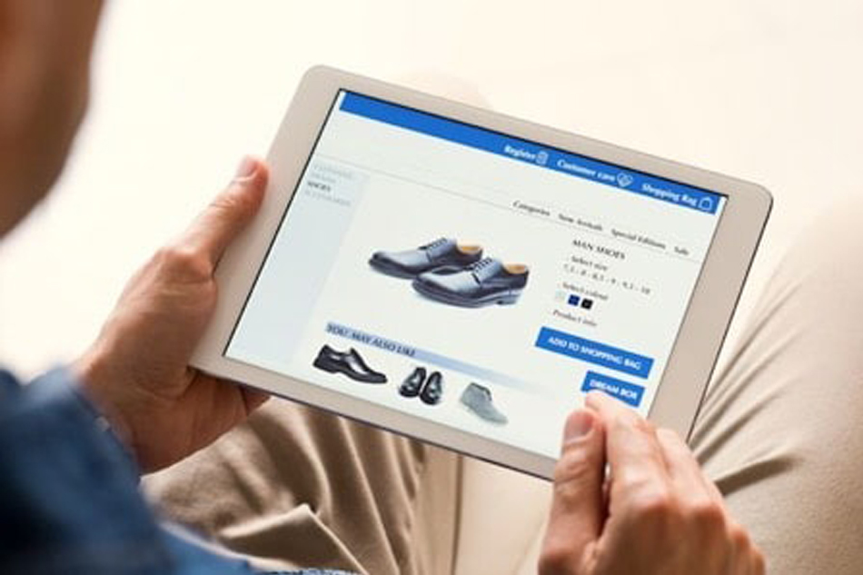 teleworkph-11-Essential-Items-Of-Every-E-commerce-Website