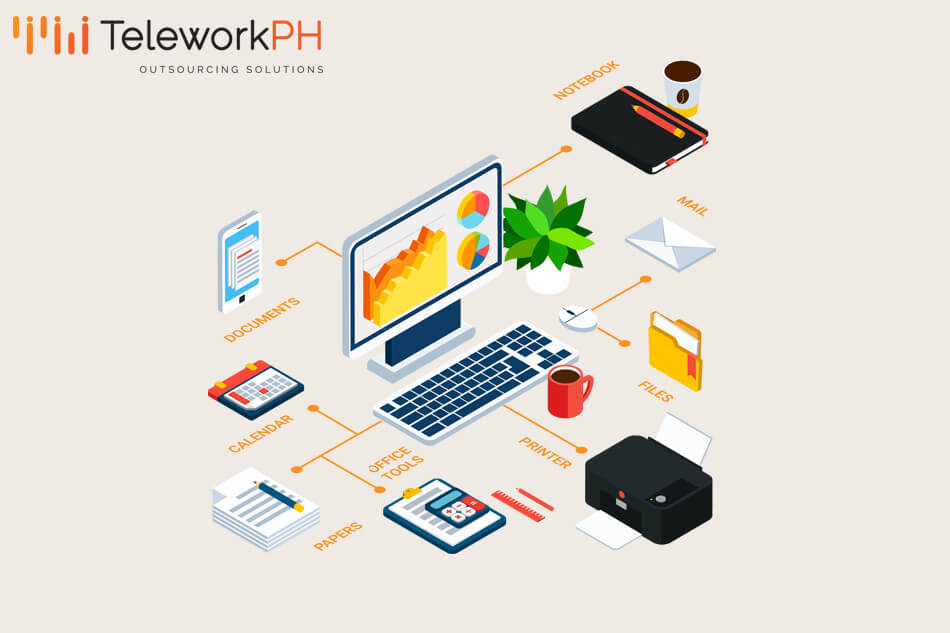 teleworkph-Outsourcing:-You-manage-the-business,-we-take-care-of-your-customers