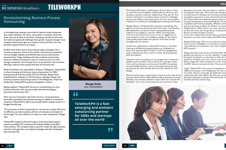 teleworkph-Teleworkph-Featured-In-The-Apac-Business-Headlines-Magazine