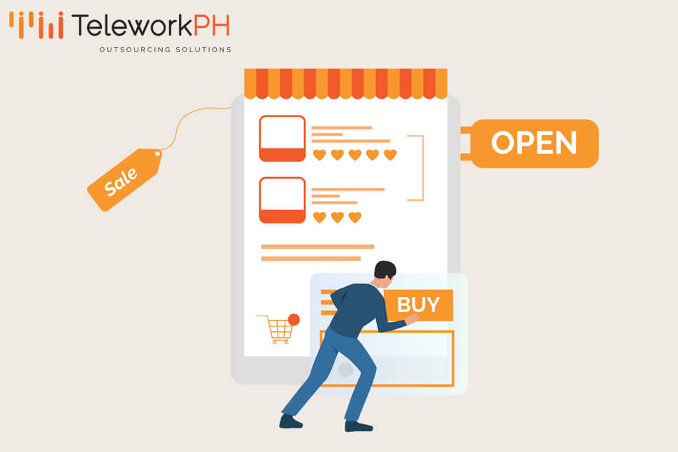 teleworkph-Writing-Product-Descriptions-that-Sell