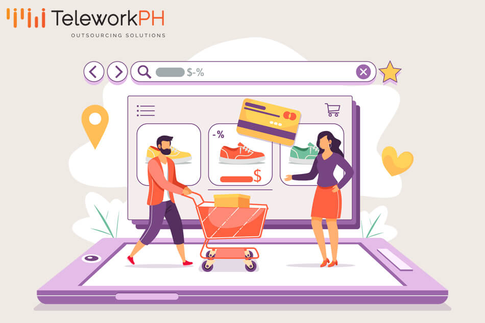 teleworkph-5-Areas-Online-Stores-Can-Outsource-(#3-Will-Surprise-You!)