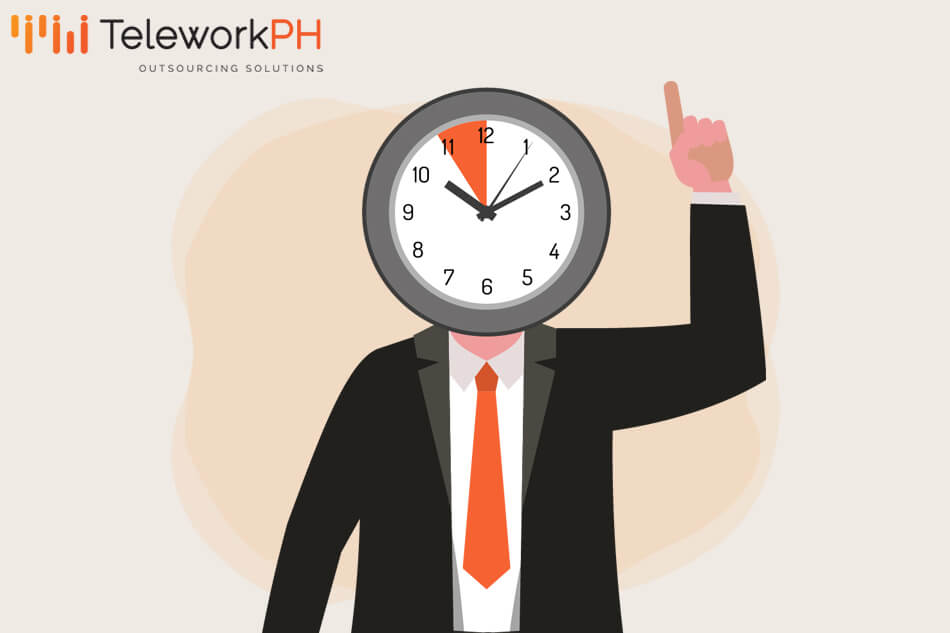 teleworkph-For-A-Successful-Startup-Timing-Is-Everything