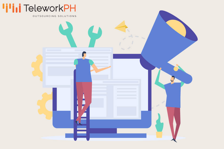 teleworkph-Soft-Skills-EQ-and-Customer-Support