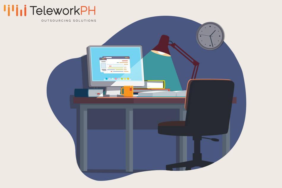 teleworkph-5-Tips-for-Staying-Healthy-While-Working-the-Night-Shift