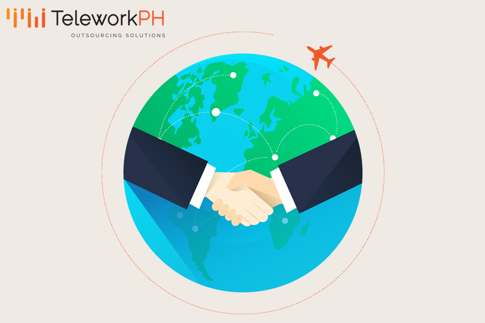 teleworkph-How-Outsourcing-Creates-a-Larger-Global-Market