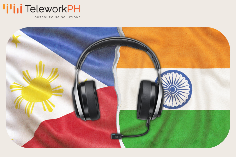 teleworkph-Why-the-Philippines-is-Better-Than-India-for-Customer-Service