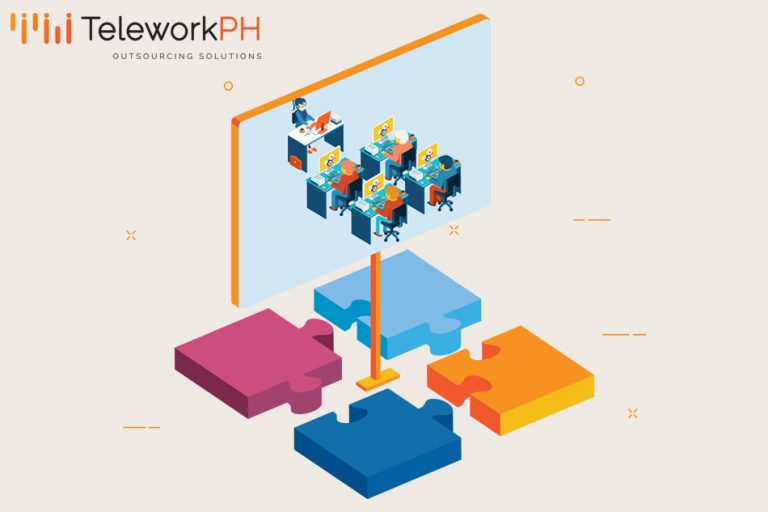 teleworkph-Does-Your-Strategic-Plan-For-2020-Include-Outsourcing