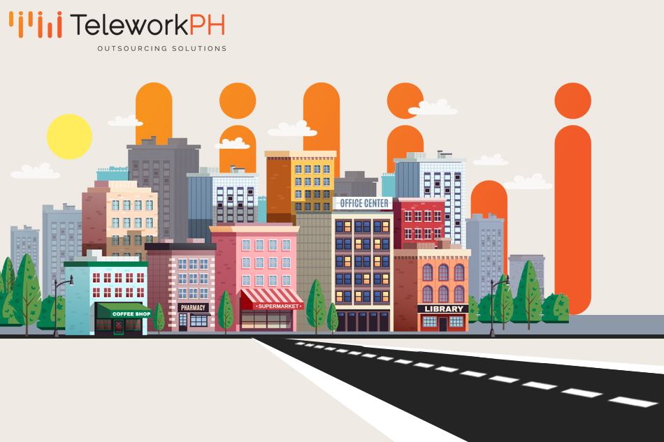 tekeworkph-How-TeleworkPH-is-Doing-its-Part-in-Alleviating-Poverty-in-the-Philippines