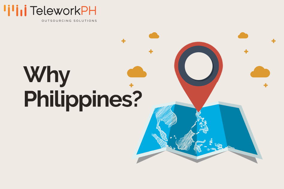 teleworkph-Why-the-Philippines-Has-the-Ideal-BPO-Industry