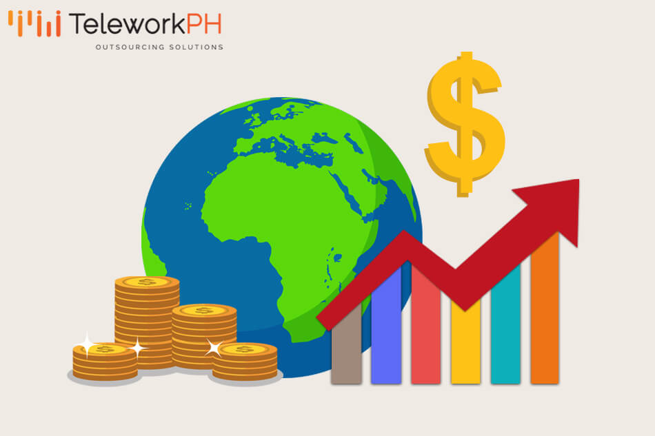 teleworkph-How-Services-Shaped-the-World-Economy-That-We-Know-Today