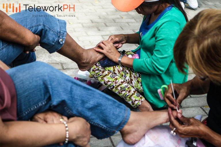 teleworkph-Here-to-Improve-Rural-Poverty