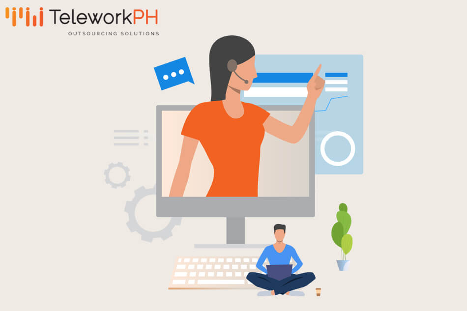 teleworkph-The-Next-Generation-of-Philippine-Call-Center-Agents