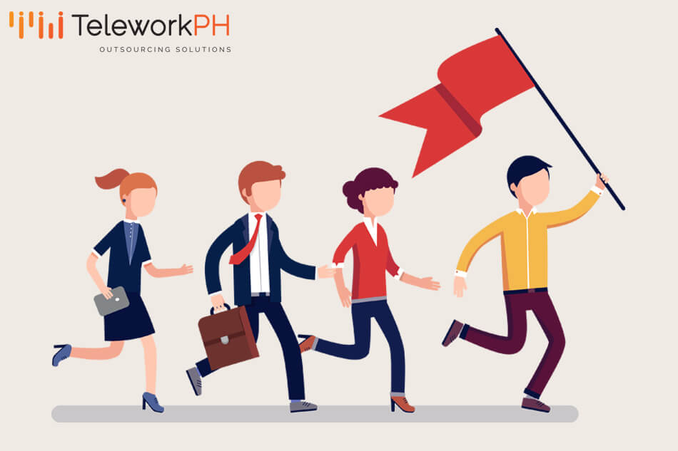 teleworkph-The-Power-of-First-Call-Resolution