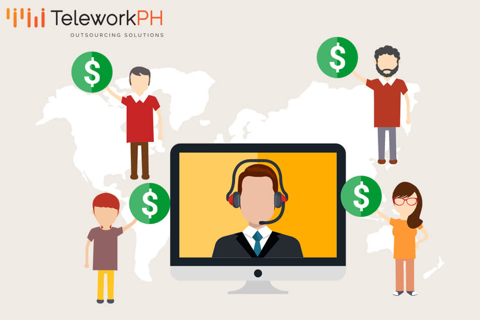 teleworkph-Call-Centers-Are-the-Front-Line-to-Building-Brand-Loyalty