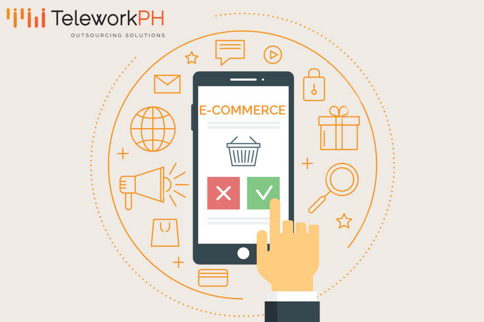 teleworkph-Essential-Backend-Factors-for-Your-E-Commerce-Business