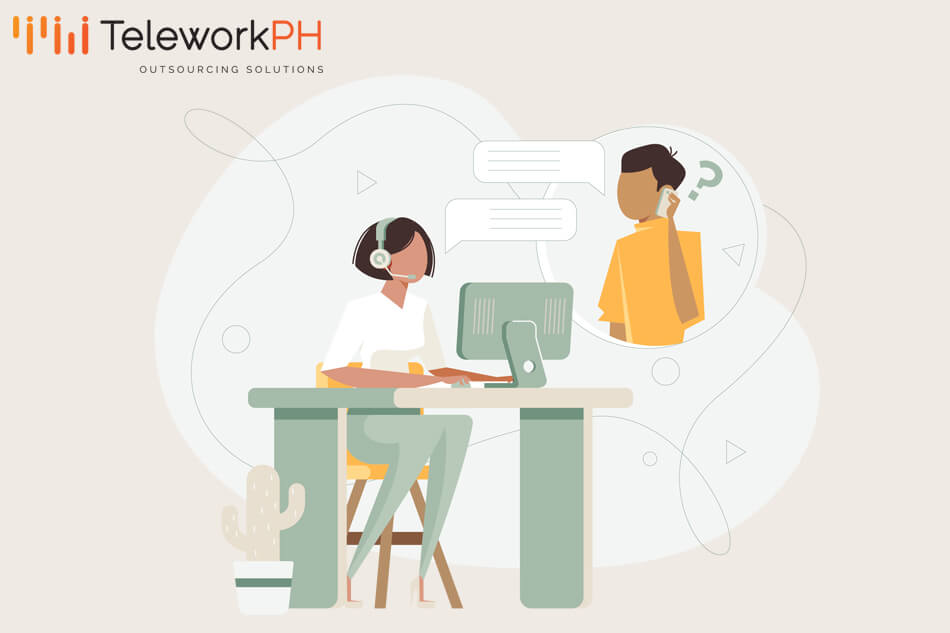 teleworkph-Take-Your-Customer-Support-to-the-Next-Level