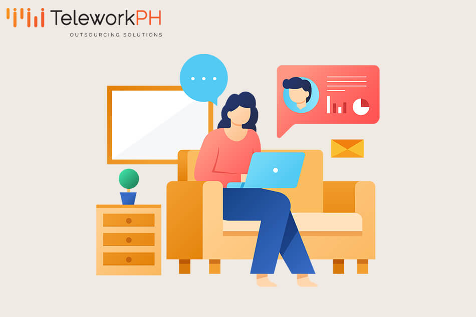 teleworkph-6-Lessons-We-Can-Learn-From-COVID-19