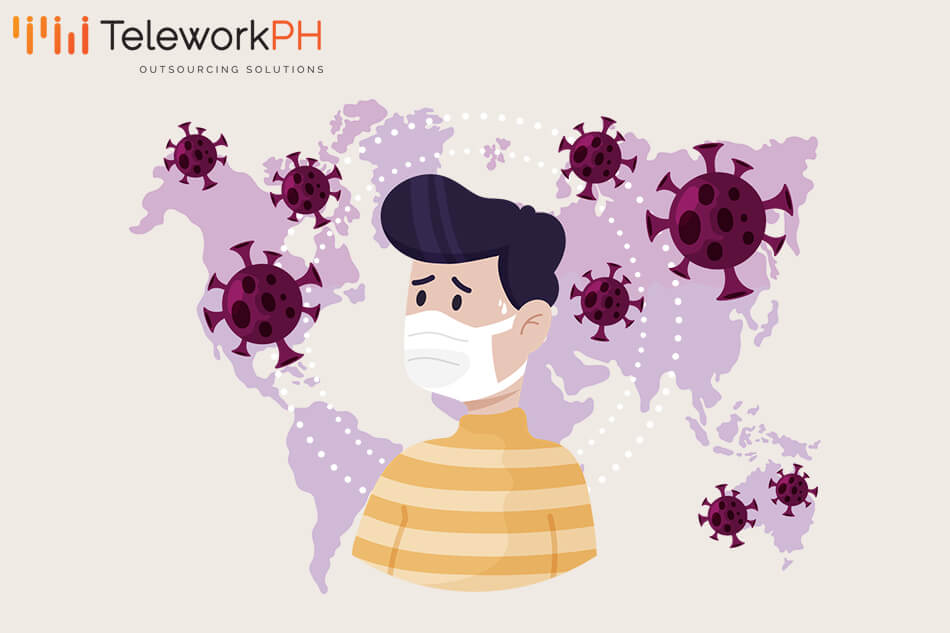teleworkph-How-Can-Your-Business-Survive-During-a-Pandemic