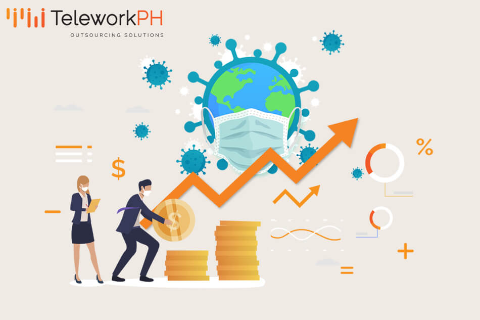 teleworkph-The-Guide-to-Your-Post-Outbreak-Business-Plan