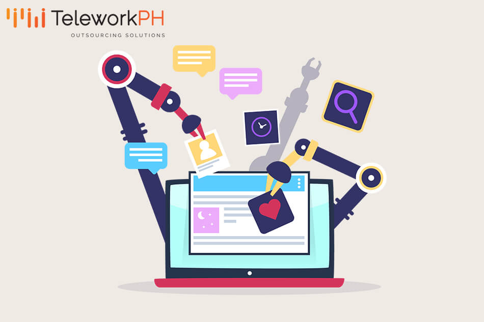 teleworkph-Automation-is-No-Longer-the-Future-It-is-the-Now