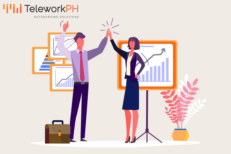 teleworkph-How-to-Find-the-Right-Outsourcing-Partner?-5-Key-Determining-Factors