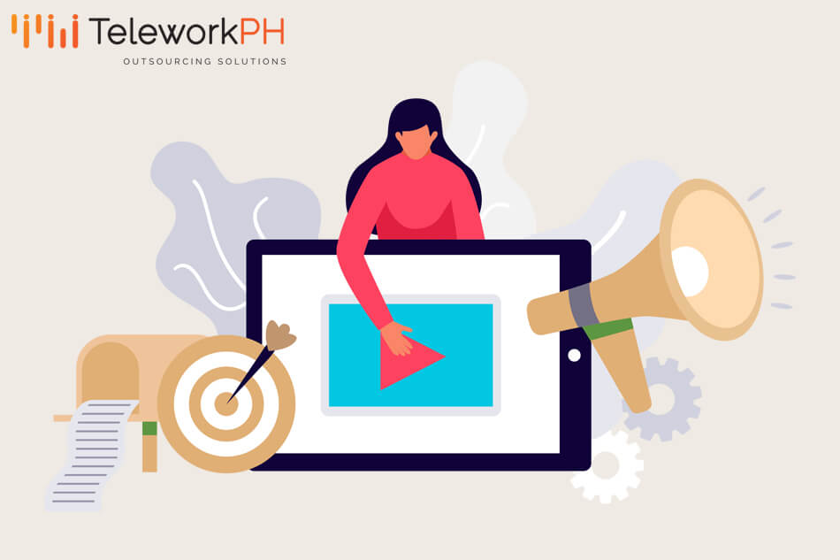 teleworkph-Maayan-Gordon-Takes-You-Inside-the-Virtual-Assistant-World-with-Telework-PH