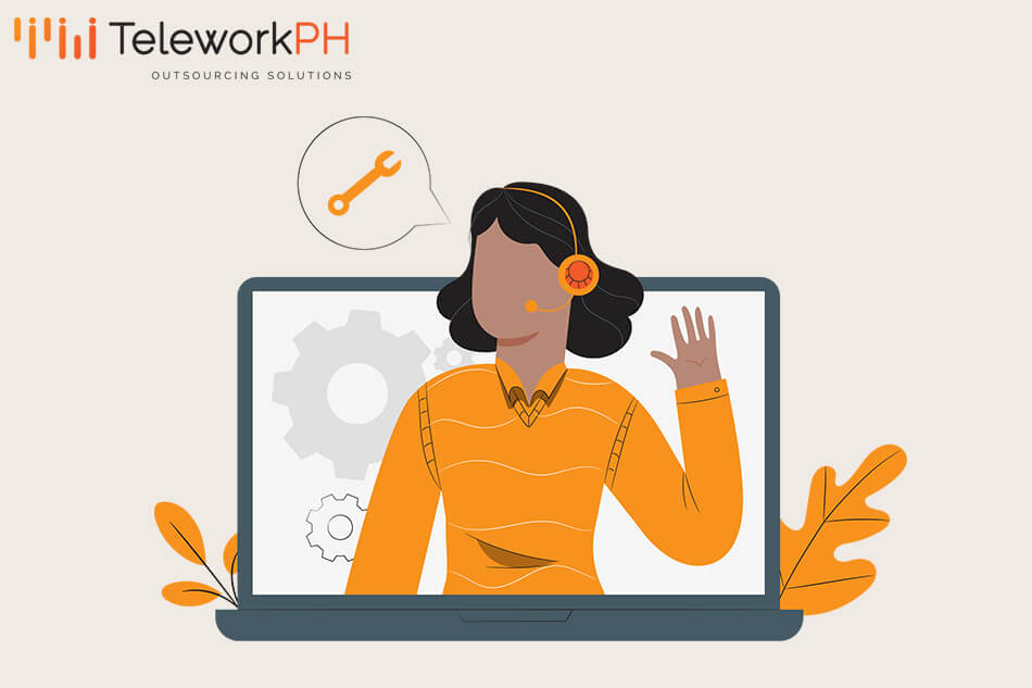 teleworkph-These-Companies-Swear-by-Outsourcing-and-You-Should-Too