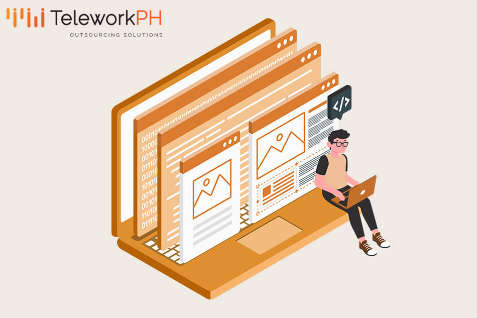 teleworkph-How-to-Find-the-Perfect-Virtual-Assistant