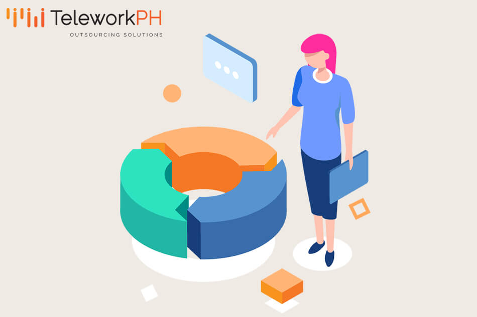 teleworkph-Outsource-Your-Data-Processing-with-TeleworkPH-Today
