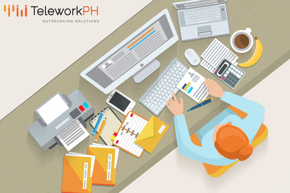 teleworkph-Why-Outsource-Your-Back-Office-Operations