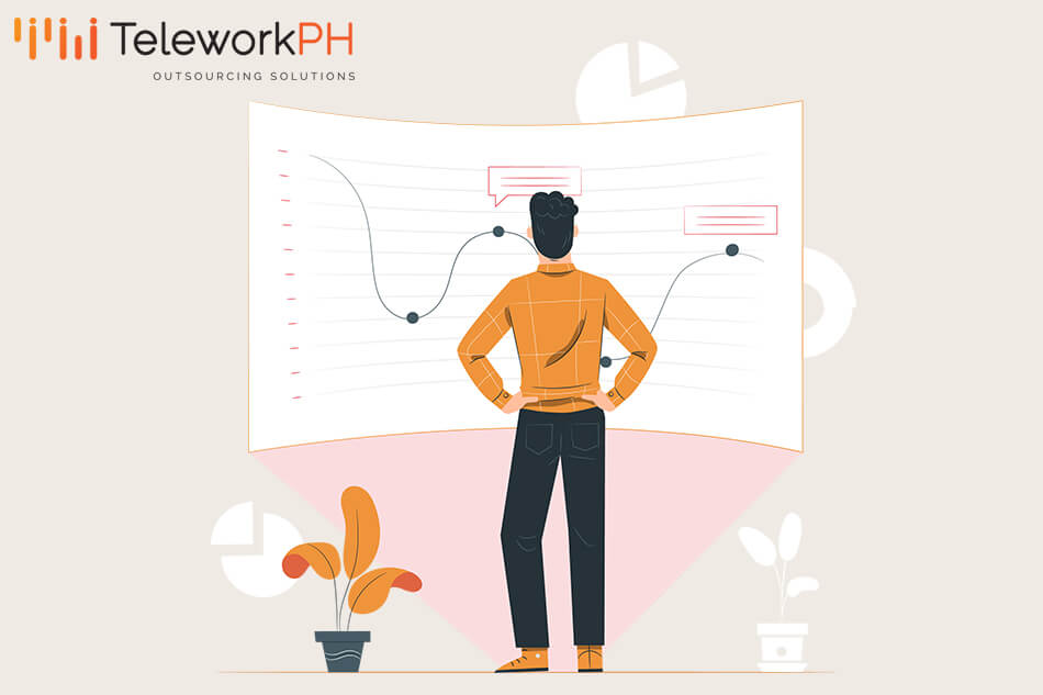 teleworkph-Data-Annotation-Merging-the-Machine-and-the-Human-Touch