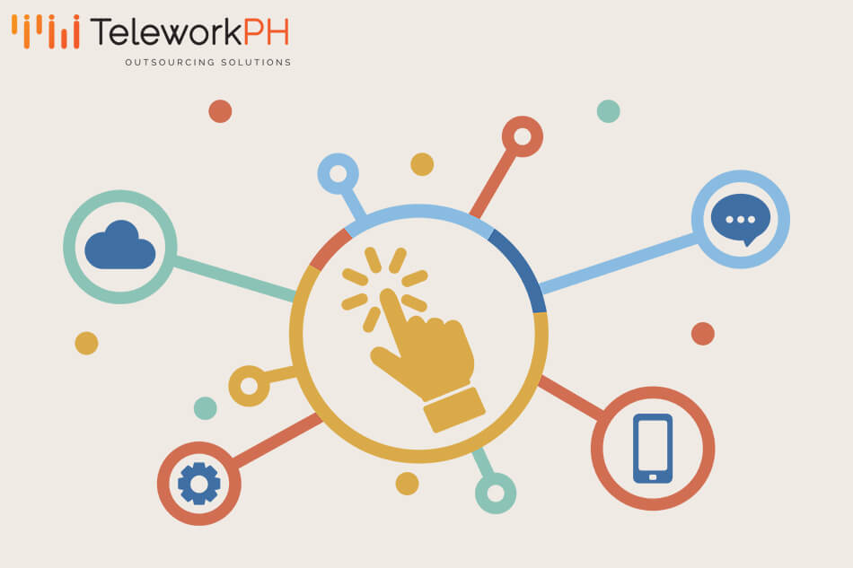 teleworkph-The-Most-Promising-Tech-Startups-in-2020