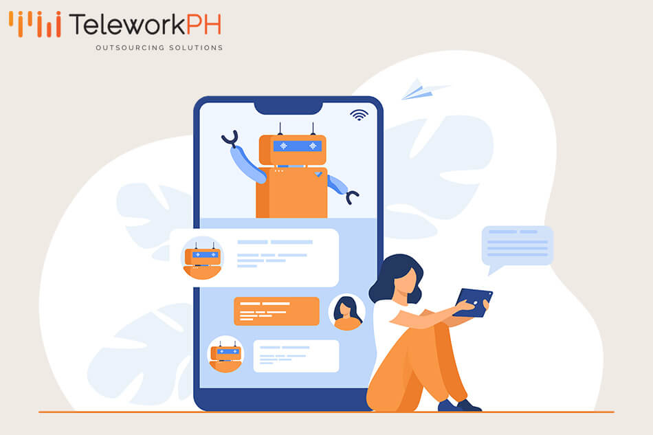 teleworkph-Let's-Talk-About-Chatbots:-The-Definitive-Guide-to-Conversational-AI