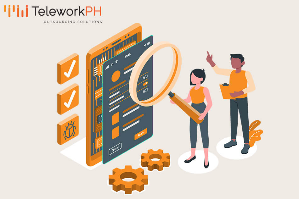 teleworkph-Is-Quality-Assurance-the-Key-to-Better-Customer-Support