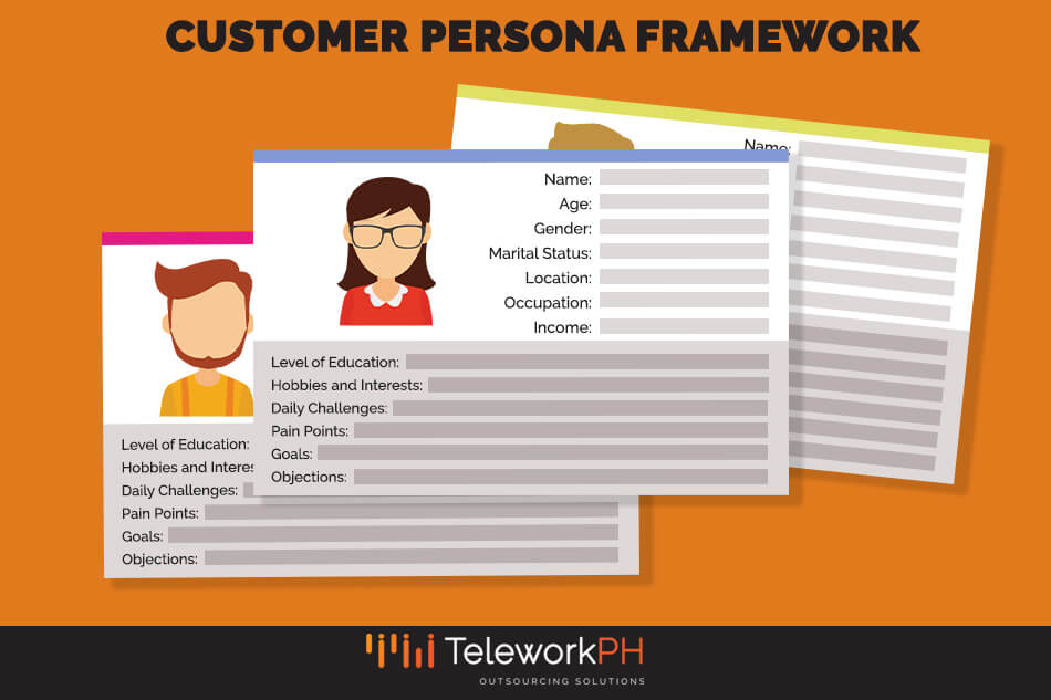 teleworkph-Positive-Customer-Experience:-The-Key-to-Business Success