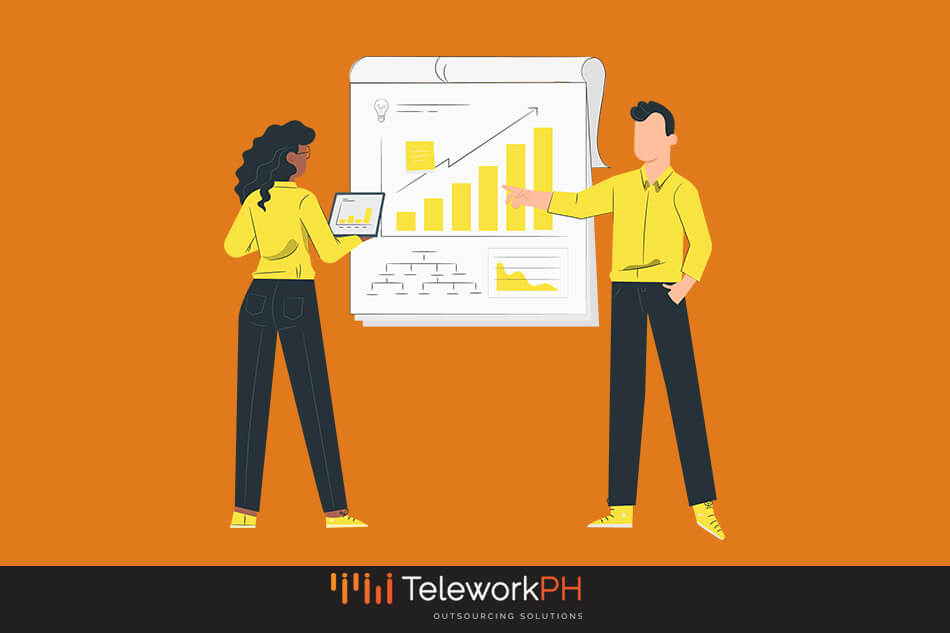 teleworkph-The-Omnichannel-Revolution